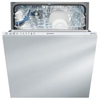 фото: Indesit DIF 16B1 A